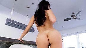 Busty Japanese, Asian, Asian Big Tits, Babe, Big Tits, Boobs
