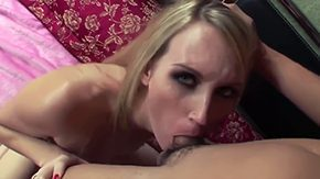 Free Lucia Matthews HD porn videos Tanned blond shemale with cordial tits Lucia Matthews gives sexual sexy deep cavity session on sofa bounded by hotel room wanks her wiener along way