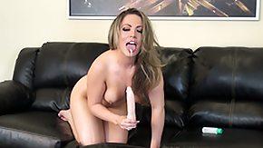 Carmen Valentina, Babe, Fucking, Masturbation, Solo, Toys