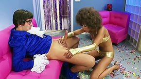 Misty Stone, 10 Inch, Adorable, Allure, American, Ass