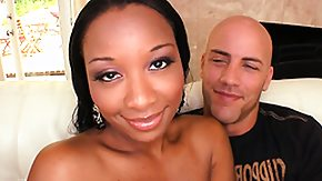 Imanie Rose, Amateur, Black Amateur, Blowjob, Brunette, Chocolate
