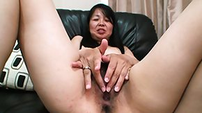 Asian Hairy, Amateur, Asian, Asian Amateur, Asian Granny, Asian Mature