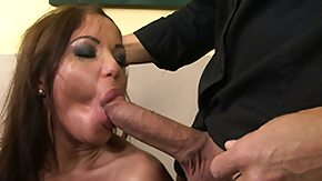 Whipped, Amateur, Anal, Assfucking, Babe, BDSM