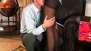 Young Pantyhose, 18 19 Teens, Barely Legal, Blonde, Brunette, Fetish