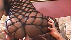 Lady Armani, Anal, Anal Creampie, Assfucking, Big Tits, Black