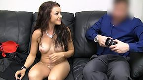 Webcam Teen, 18 19 Teens, Amateur, Audition, Barely Legal, Behind The Scenes