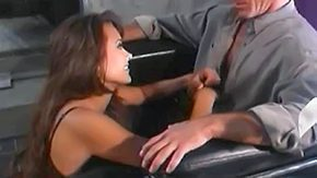 Asia Carrera HD porn tube Snappy dresser pornstar Asia Carrera fucking and mopping up asian long hair blowjob brunette piercing penetration dick riding office cumshot into mouth swallow