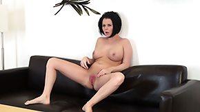 Loni Evans, Masturbation, Orgasm, Pussy, Solo, Toys
