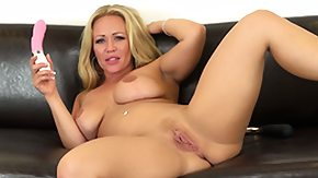 Austin Taylor, Babe, Big Tits, Bitch, Blonde, Boobs