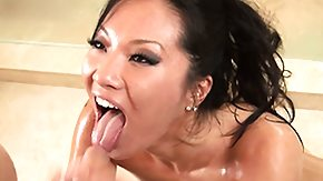 Asian Two High Definition sex Movies Two provoking Asian strumpets give him the greatest shower of his life
