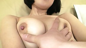 Asian Mom, Asian, Asian Big Tits, Asian Mature, Asian Old and Young, Asian Teen