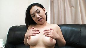 Allure, Adorable, Allure, Amateur, Asian, Asian Amateur
