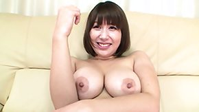 Japanese Big Tits, Asian, Asian Big Tits, Asian Teen, Big Tits, Boobs