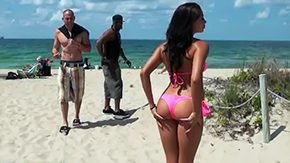 Reality Kings, Amateur, Anorexic, Babe, Bend Over, Bikini