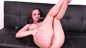 Peaches, Dildo, Hardcore, Masturbation, Pornstar, Solo