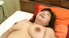 BBW, Amateur, Asian, Asian Amateur, Asian BBW, BBW
