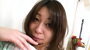Angel Long, Amateur, Asian, Asian Amateur, Asian Granny, Asian Mature