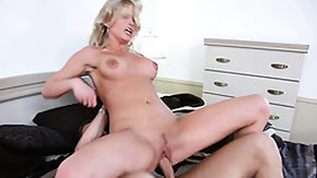 Laura Crystal, Bend Over, Blonde, Blowjob, Doggystyle, Hardcore