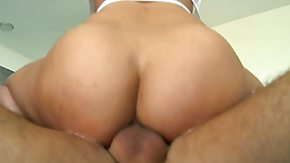 Huge Ass, Anal, Anal Toys, Ass, Assfucking, Big Ass