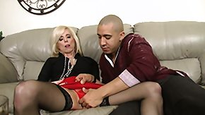 Free Jodie Stacks HD porn Tuneful blonde Jodie Stacks gets a foot massage and more from a young Latin hunk