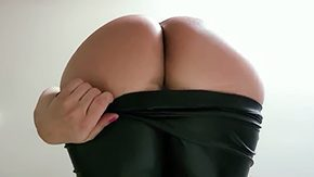 Helped, Anal, Anal Creampie, Ass, Ass Licking, Ass To Mouth