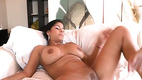 Latina sexy mommas are known to be the naughtiest rouges in sex affairs