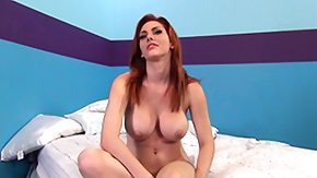 Lilith Lust, 3some, Amateur, Babe, Big Tits, Blowjob