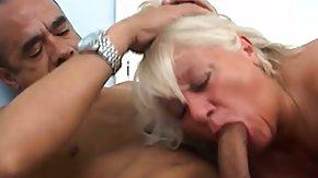 Hairy Cutie, BBW, Big Cock, Big Pussy, Big Tits, Blonde