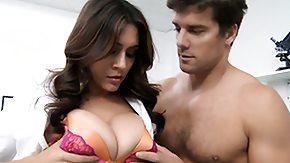 Nipple, Anal, Assfucking, Big Nipples, Big Pussy, Big Tits