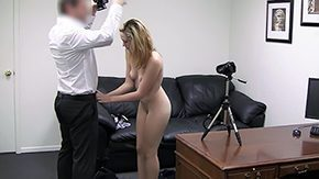 Webcam Teen, 18 19 Teens, Amateur, Anorexic, Audition, Babe