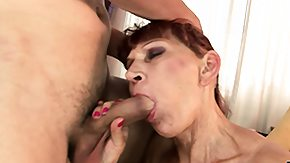 Old Man, 18 19 Teens, Barely Legal, Bitch, Blowjob, Brunette