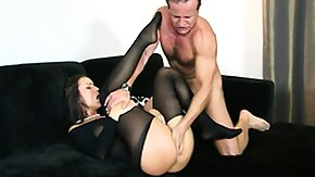 Female Ejaculation, Anal, Ass, Ass Licking, Assfucking, Babe