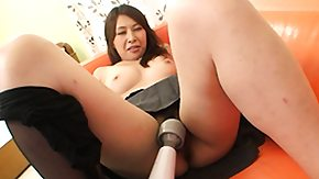 Japanese Granny, Amateur, Asian, Asian Amateur, Asian Granny, Asian Mature