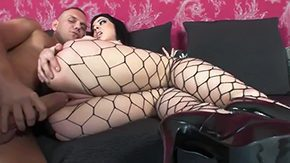 Vicky Storm, 10 Inch, Assfucking, Ball Licking, Banging, Bend Over