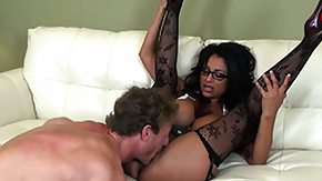 Free Priya Rai HD porn videos This is thoroughly hot scene with cock-sucking Priya Rai and her stud