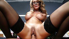 Indian Mature, Big Ass, Big Cock, Big Tits, Blonde, Blowjob