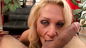 Big Dick, Big Ass, Big Cock, Big Tits, Blonde, Blowjob