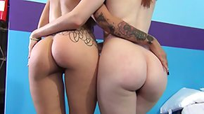 Nude, Angry, Lesbian, Lesbian Mature, Mature, Mature Lesbian