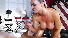 Female Ejaculation, American, Big Ass, Big Tits, Bitch, Blonde