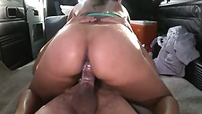 In Bus, 3some, Amateur, Anal Creampie, Ass, Assfucking
