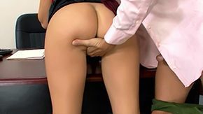 Jenny Hendrix HD porn tube Jenny Hendrix gets aggressively fucked on a desk hard scream aggressive penetration spreading legs spontaneous