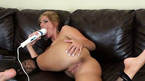 HD Marie Phoenix tube Phoenix Marie goes full on freaky filling up total of her holes