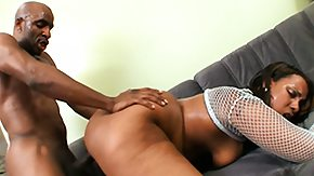 Big Black Cocks, BBW, Big Black Cock, Big Cock, Big Natural Tits, Big Tits