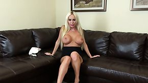 Mary Carey, Big Tits, Blonde, Boobs, Masturbation, Russian Big Tits