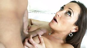 Escort, Big Cock, Big Tits, Bitch, Boobs, Brunette