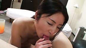 Japanese, Asian, Asian Granny, Asian Mature, Bend Over, Blowjob