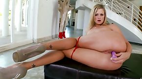 Heather Starlet, Amateur, Babe, Banana, Big Tits, Blonde