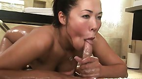 Hookers, Amateur, Asian, Asian Amateur, Bath, Bathing