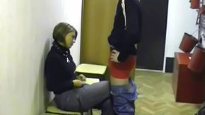Russian Double HD porn tube Diaper lover amateur maid gangbanged by sort of soldiers with dark hair fmm from behind thrusting camera lovemaking skinny teen lovemaking abdl double fmmm group sex missionary real