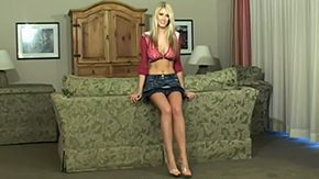 Full Movie, 69, 18 19 Teens, Amateur, Babe, Barely Legal